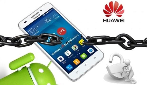 Huawei Code Generator