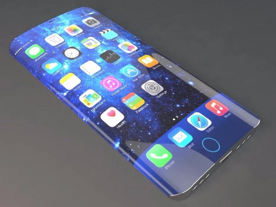 iPhone 7 Free Unlock