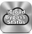 iCloud Bypass iPhone 7