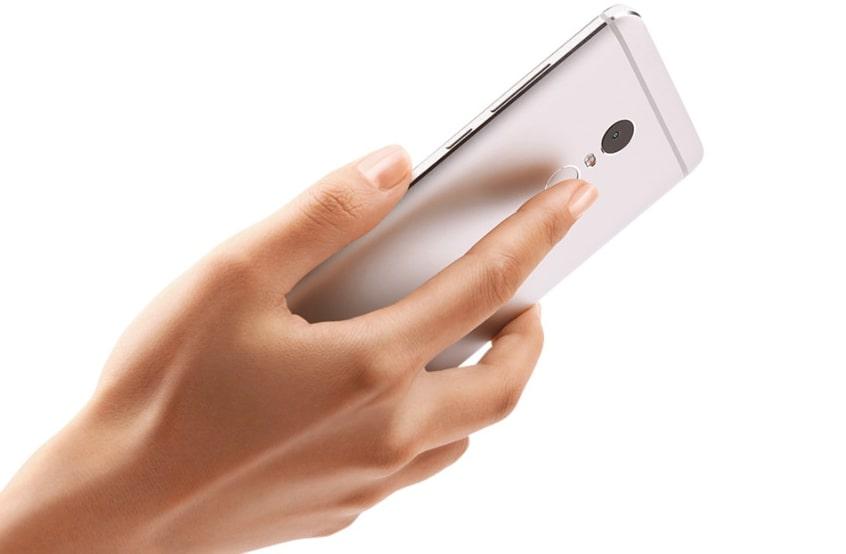 Unlock Xiaomi Redmi