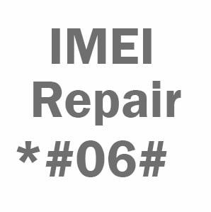 IMEI Writer