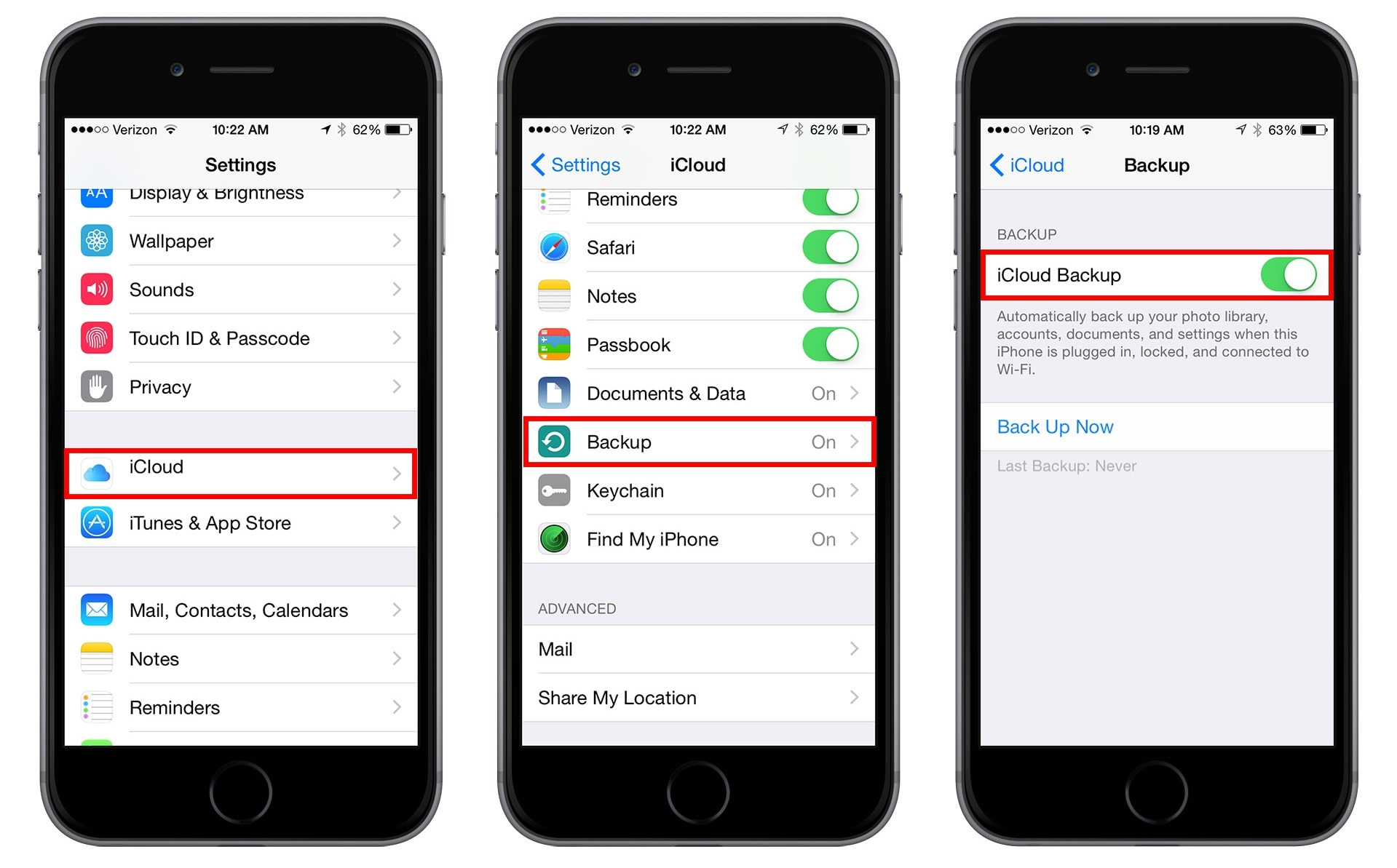 Bypass iCloud Activation iPhone 8