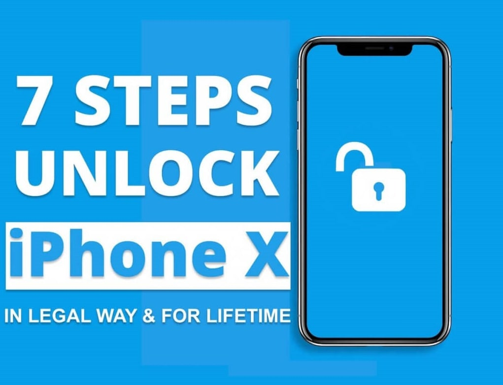 Change Imei Number Software Iphone