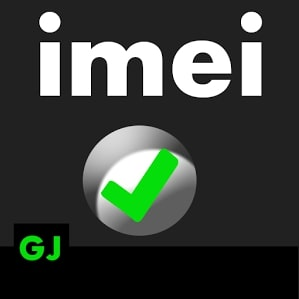 Free IMEI Changer