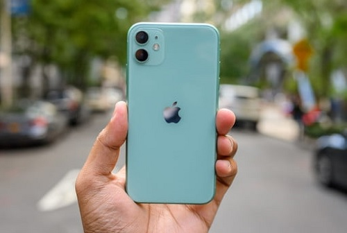 How To Change Imei Number On Iphone 11 For Free