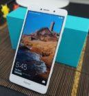 Unlock Huawei Honor